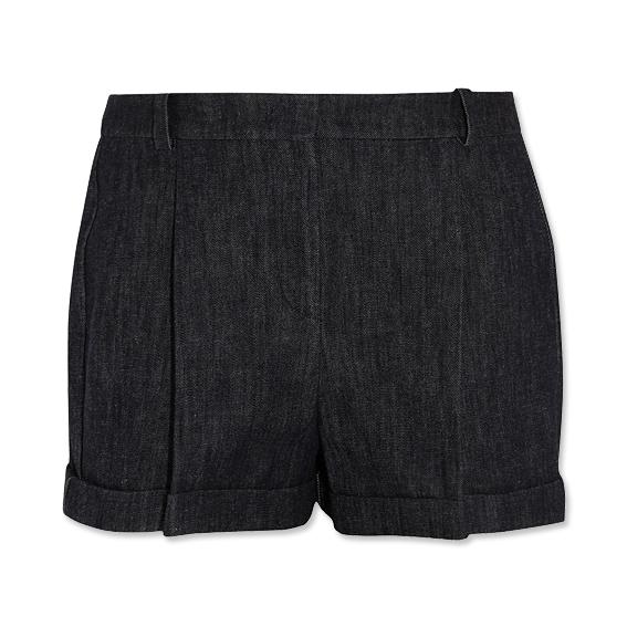 Chọn quần shorts phù hợp với lứa tuổi 20, 30 và ngoài 40 14