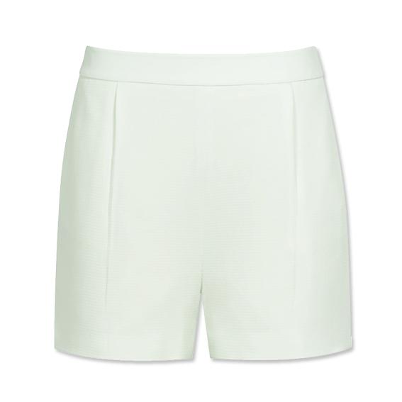 Chọn quần shorts phù hợp với lứa tuổi 20, 30 và ngoài 40 15