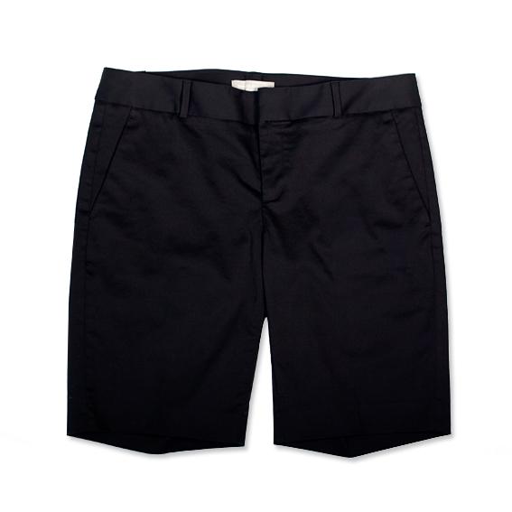 Chọn quần shorts phù hợp với lứa tuổi 20, 30 và ngoài 40 16