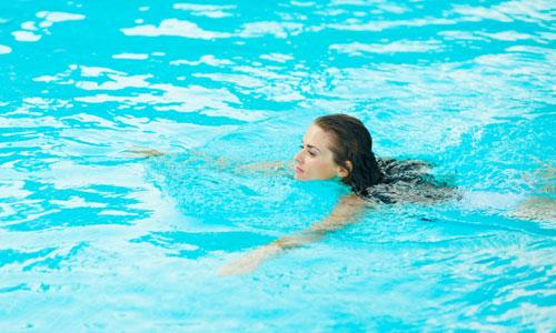 5 môn thể thao dưới nước giúp bạn giảm cân nhanh 2