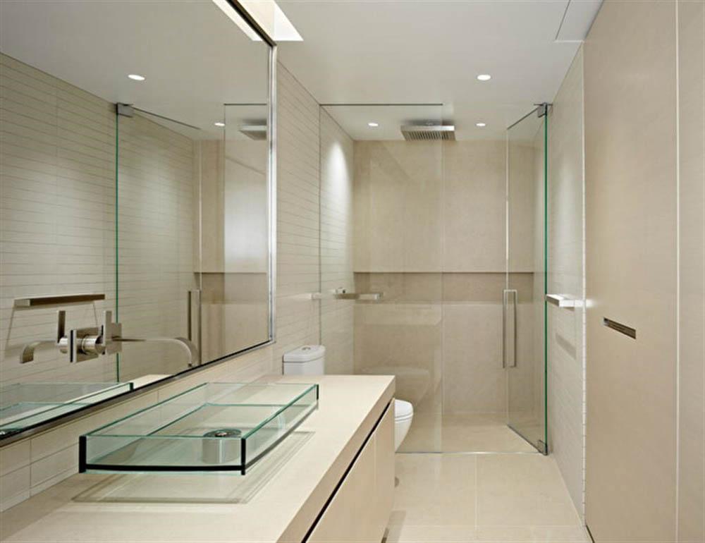 Tư vấn thiết kế nhà cấp 4 rộng 60m² cho cặp vợ chồng 9x 7