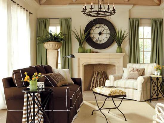 5 ý tưởng tuyệt vời để làm mới ghế sofa nhà bạn 7