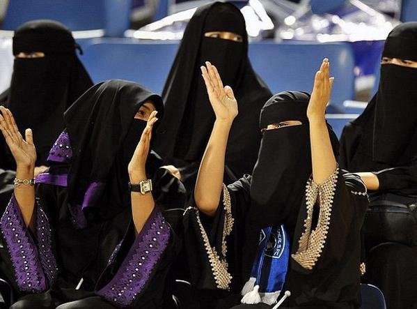 Qatar - đất nước giàu sang và nhàn hạ nhất thế giới 10