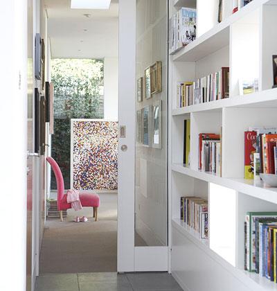7 ý tưởng lưu trữ tuyệt vời cho khu vực hành lang 8