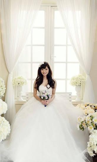 10 phim trường chụp ảnh cưới đẹp nhất tại Hà Nội 5