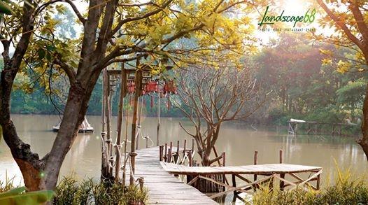 10 phim trường chụp ảnh cưới đẹp nhất tại Hà Nội 9