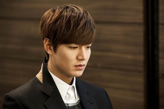 Lee Min Ho xin lỗi một fan nữ vừa qua đời 1