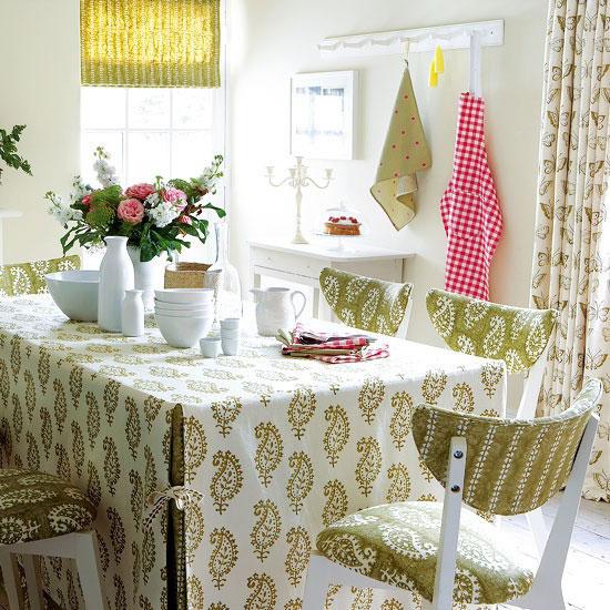 Phòng bếp hiện đại và tiện nghi với giá dưới 4 triệu đồng 1