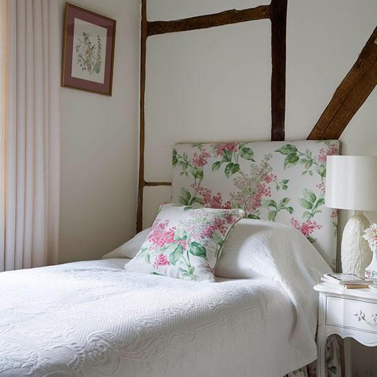 5 thiết kế phòng ngủ nhỏ siêu đẹp cho nàng độc thân 2