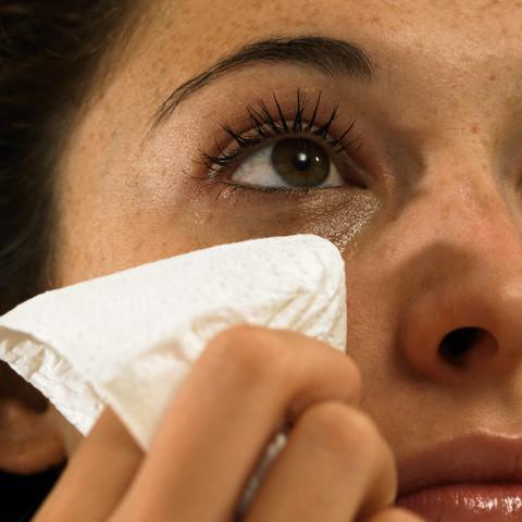 Nước mắt muộn màng của người vợ hỗn láo với mẹ chồng 1