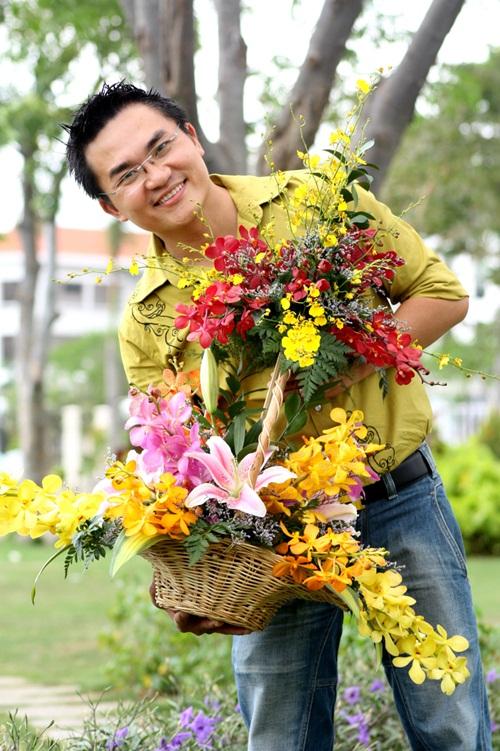 HTV Awards: Hiền Thục đối đầu Uyên Linh, Văn Mai Hương 15