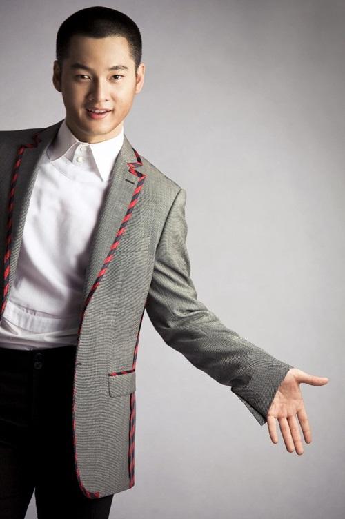 HTV Awards: Hiền Thục đối đầu Uyên Linh, Văn Mai Hương 4