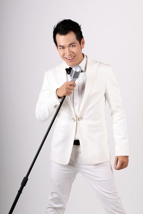 HTV Awards: Hiền Thục đối đầu Uyên Linh, Văn Mai Hương 5