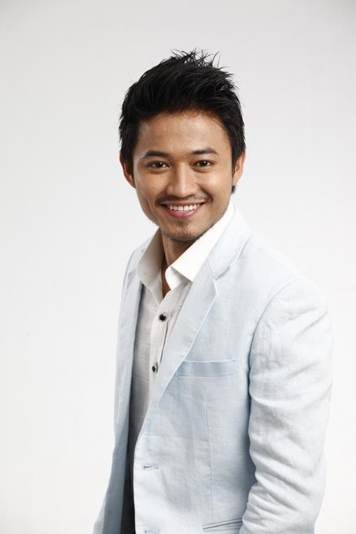 HTV Awards: Hiền Thục đối đầu Uyên Linh, Văn Mai Hương 11