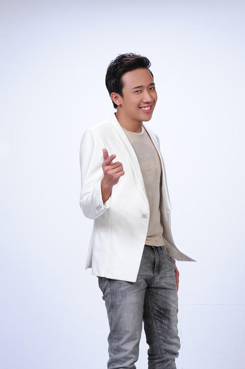 HTV Awards: Hiền Thục đối đầu Uyên Linh, Văn Mai Hương 18