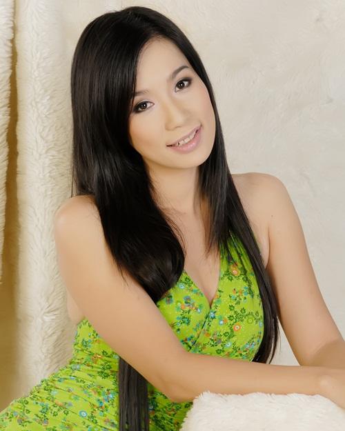 HTV Awards: Hiền Thục đối đầu Uyên Linh, Văn Mai Hương 7