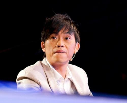 HTV Awards: Hiền Thục đối đầu Uyên Linh, Văn Mai Hương 19