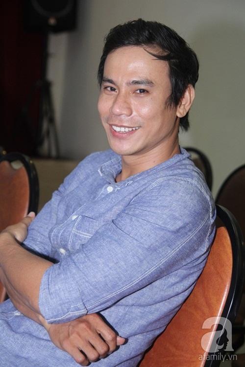 HTV Awards: Hiền Thục đối đầu Uyên Linh, Văn Mai Hương 12