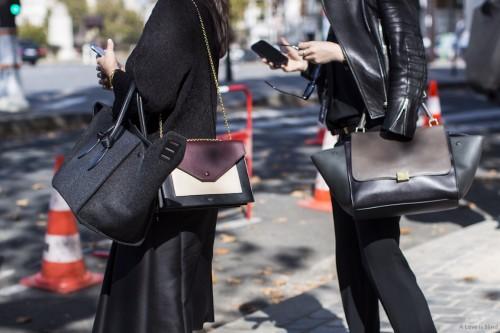Chỉ dẫn từ A-Z giúp bạn giữ được túi xách bền lâu  4