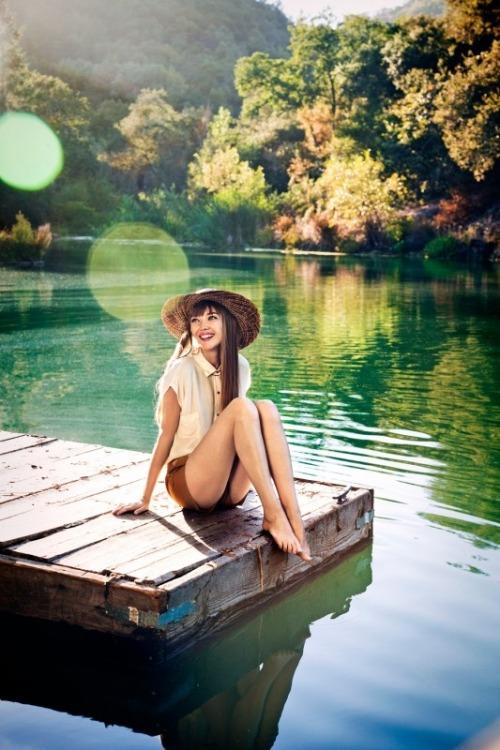 Top 10 cá tính siêu thú vị của Xử Nữ 3