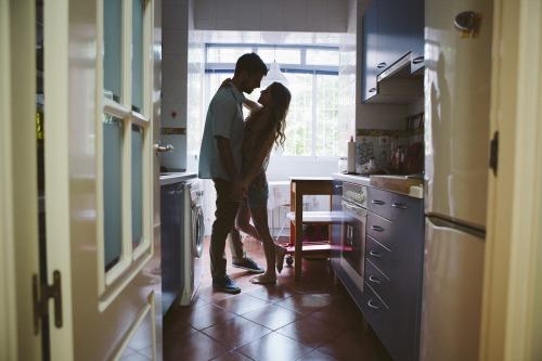Thần Nông – Người phụ nữ nhạy cảm trong tình yêu 4