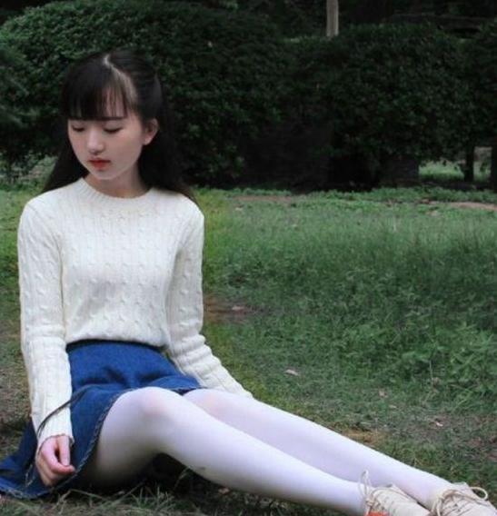 phụ nữ trẻ
