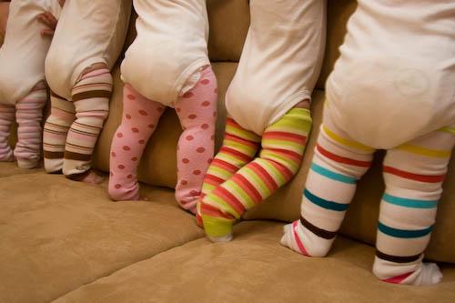8 món đồ chăm con trong mùa đông mẹ không nên tiếc tiền mua 1
