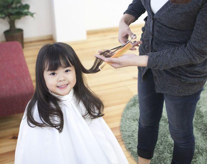 Bố mẹ Nhật dạy con 3