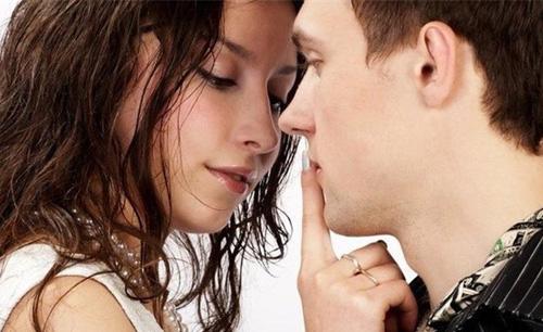 5 lời nói của phái nữ khiến các chàng ngây ngất 2