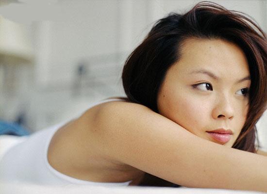 7 lời khuyên giúp phụ nữ đã bị tổn thương yêu lại lần nữa 1