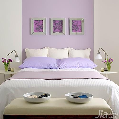 Ngắm những gam màu được ưa chuộng nhất trong trang trí nhà 4