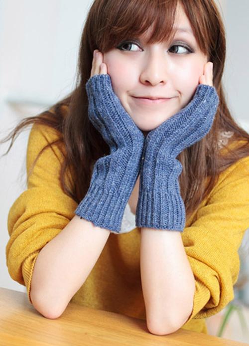4 nguyên tắc giữ ấm cho chị em trong mùa lạnh 2