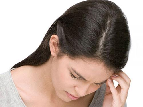 8 nguyên nhân gây đau đầu bạn ít ngờ tới nhất 1