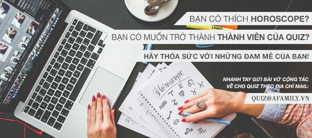 Tuyen-cong-tac-vien-Quiz