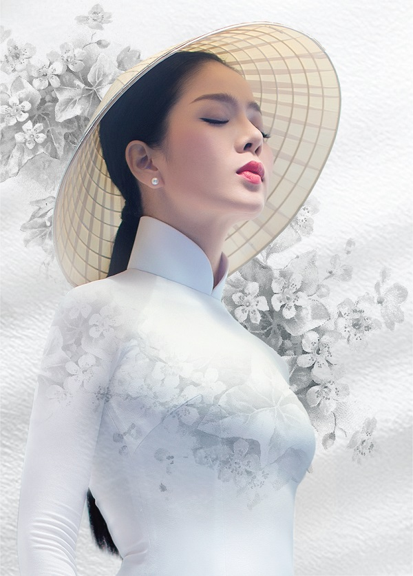 Sao Việt cung Bạch Dương 3