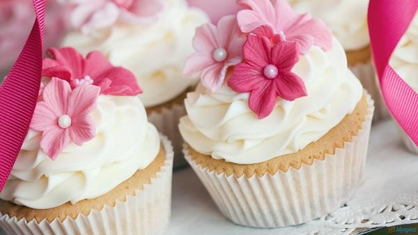 Những loại bánh ngọt khiến 12 cung Hoàng đạo mê mẩn 3