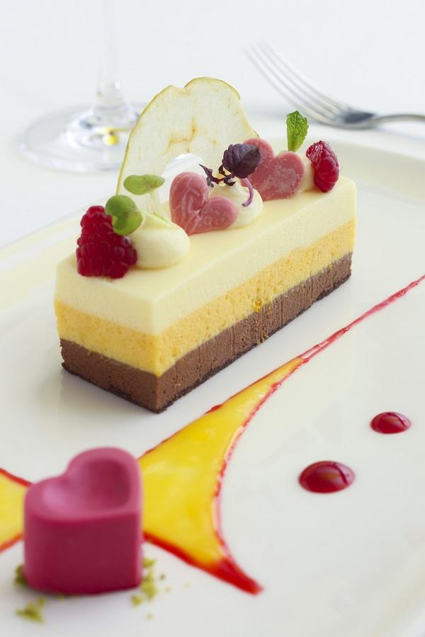 Những loại bánh ngọt khiến 12 cung Hoàng đạo mê mẩn 4