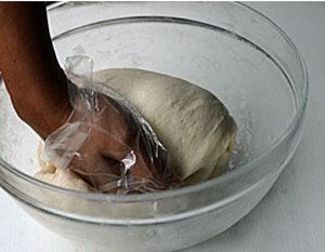 Bánh mì bơ tỏi thơm lừng hấp dẫn khó chối từ 5