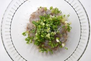 Trứng cuộn tôm lạ miệng ngon cơm 3