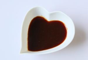 Mỳ Ý tốc hành cho bữa sáng đủ chất 4