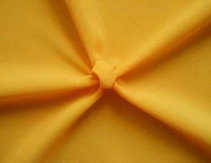 2 cách làm hoa vải gắn phụ kiện thật dễ thương 6