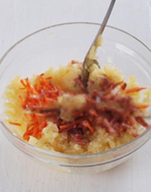 Bánh khoai tây chiên thơm phức cho bữa sáng 6