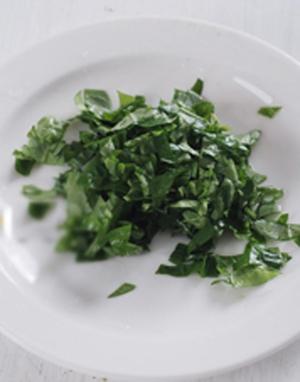 Bánh khoai tây chiên thơm phức cho bữa sáng 7
