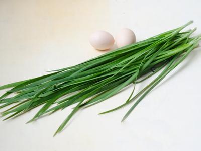 2 món trứng chiên nhanh ngon mà dinh dưỡng 3