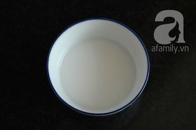 Mẹ Đậu chia sẻ cách làm sườn ram mặn ngọt siêu ngon 9