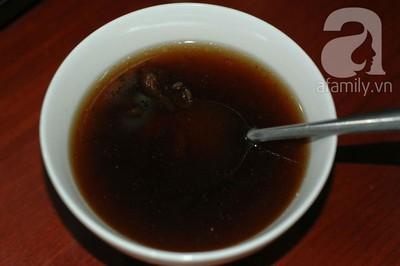 Nghỉ lễ đãi cả nhà món phở xào chua ngọt siêu ngon 7