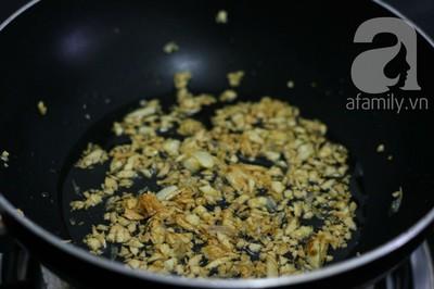 Cách nấu hủ tiếu Nam Vang đơn giản mà ngon 15