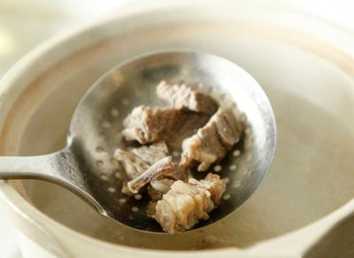 2 cách nấu canh nấm ngọt thơm hấp dẫn 11