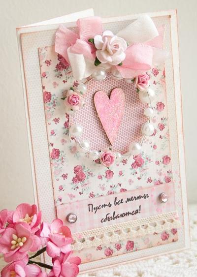 2 cách làm thiệp dễ dàng và đáng yêu cho ngày Valentine 12
