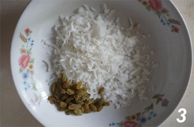 Bánh dừa giòn thơm ăn là mê 8